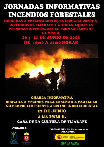 JORNADAS INCENDIOS copia Custom